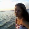 Вика Евланова